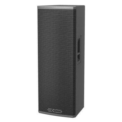Z 155A - Full-range powered speaker