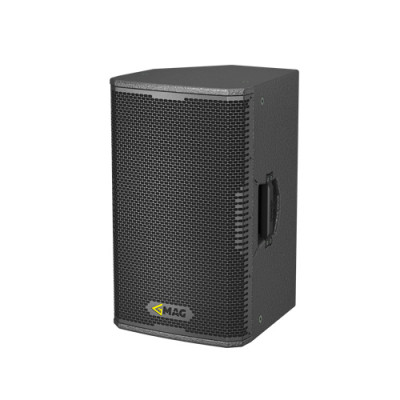 Z 320A - Powered full-range speaker