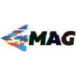 "MAG Audio is participating in the exhibition ""Ukrainskiy muzychnyi yarmarok"""