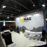 MAG Audio is going to Frankfurt!