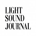 MAG MUST Technology Review in LightSoundJournal