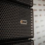 MAG Audio Has Presented a Revolutionary Solution For Providing Sound at Events of all Sizes – MAG MUST