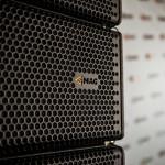 Компания MAG Audio презентовала революционное решение для озвучивания мероприятий любых масштабов – MAG MUST