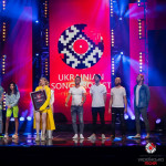 "MAG Audio at the ""Ukrainian Song Project 2020"" in Lviv"