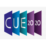 MAG Audio in Partnership with Mennegat Trading at CUE 2020