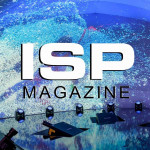 Spanish Magazine ISP Audio & Light about MAG MUST
