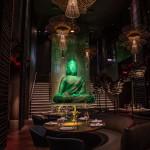 Buddha-Bar Manhattan, New York: клубный вайб от MAG Audio