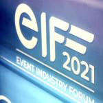 Просторовий звук MAG Audio на Event Industry Forum 2021