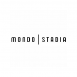 MONDO | STADIA о решениях MAG Audio для спортивных арен